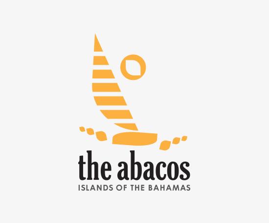 IFF Islands_The Islands of The Bahamas_Abacos_Bahamas.com