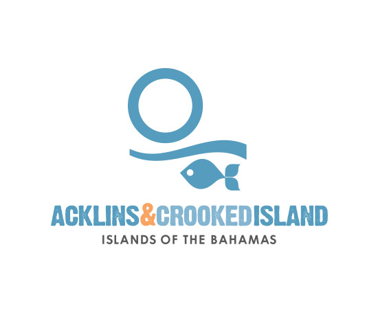 IFF Islands_The Islands of The Bahamas_Acklins & Crooked Island_Bahamas.com