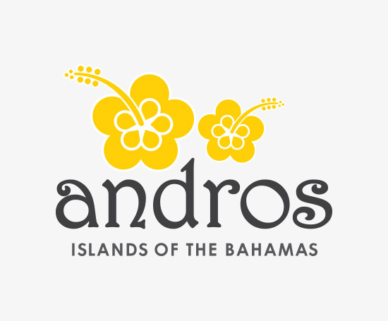 IFF Islands_The Islands of The Bahamas_Andros Island_Bahamas.com