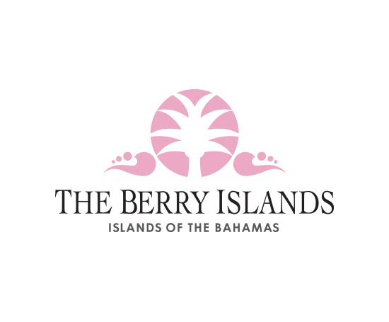 IFF Islands_The Islands of The Bahamas_The Berry Islands_Bahamas.com