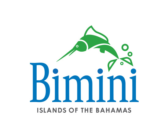 IFF Islands_The Islands of The Bahamas_Bimini_Bahamas.com