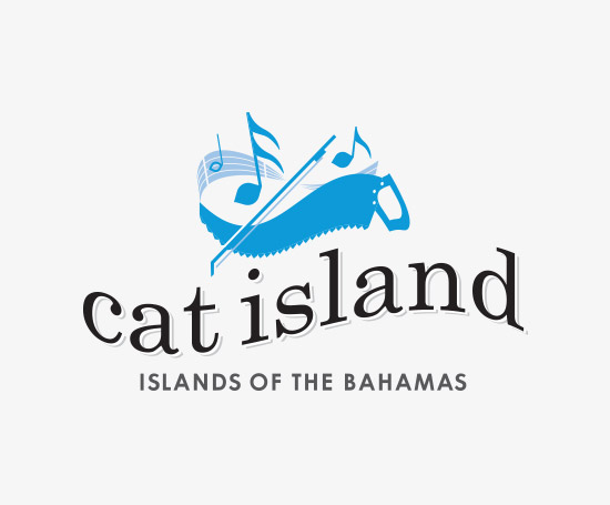IFF Islands_The Islands of The Bahamas_Cat Island_Bahamas.com