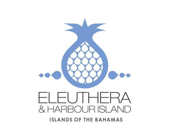 IFF Islands_The Islands of The Bahamas_Eleuthera & Harbour Island_Bahamas.com