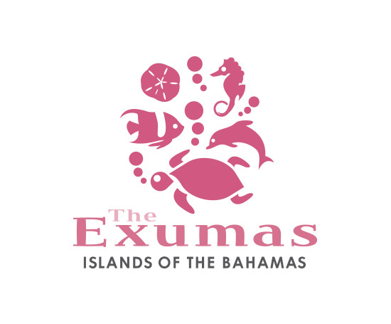 IFF Islands_The Islands of The Bahamas_The Exumas_Bahamas.com