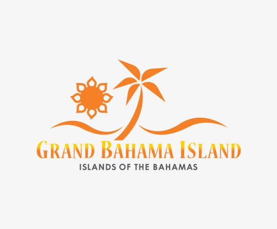 IFF Islands_The Islands of The Bahamas_Grand Bahama Island_Bahamas.com