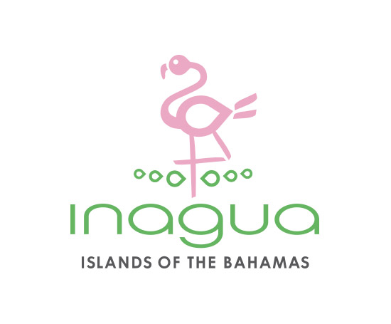 IFF Islands_The Islands of The Bahamas_Inagua Island_Bahamas.com