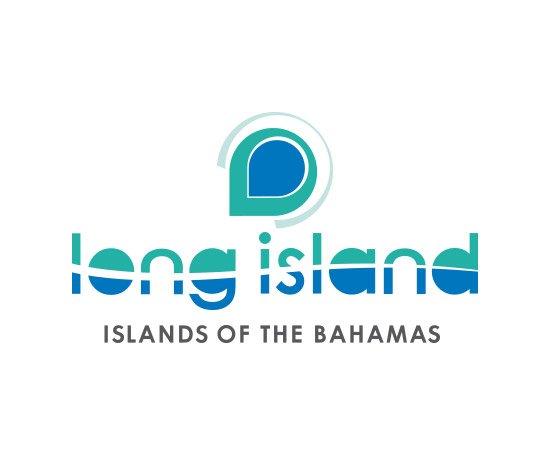 IFF Islands_The Islands of The Bahamas_Long Island_Bahamas.com