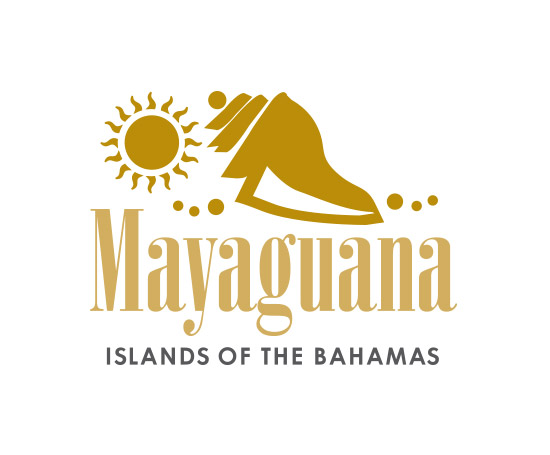 IFF Islands_The Islands of The Bahamas_Mayaguana Island_Bahamas.com