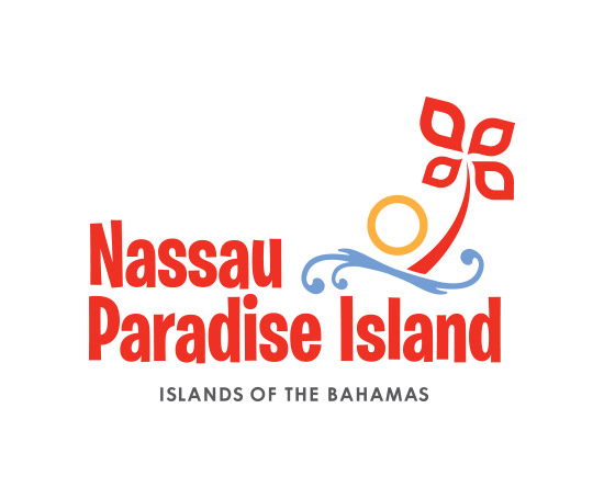 IFF Islands_The Islands of The Bahamas_Nassau Paradise Island_Bahamas.com