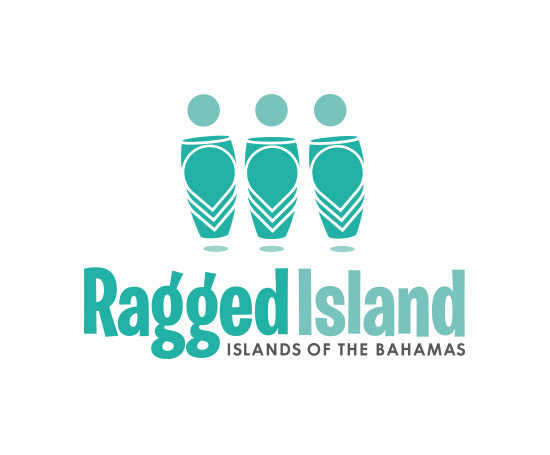 IFF Islands_The Islands of The Bahamas_Ragged Island_Bahamas.com