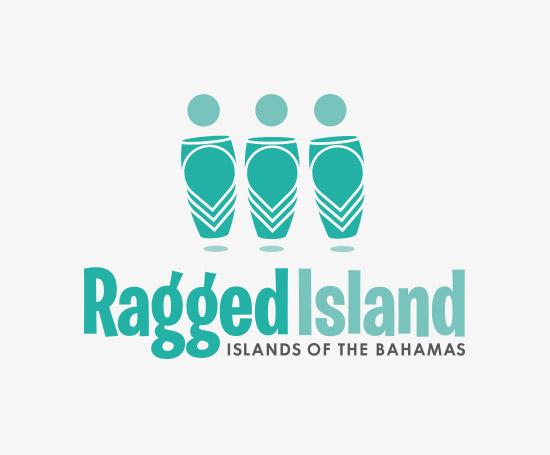 IFF Islands_The Islands of The Bahamas_Ragged Island_Bahamas.com