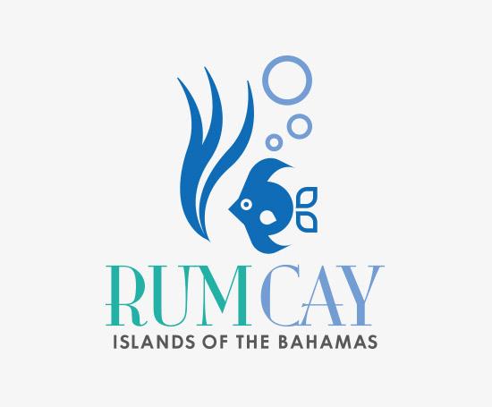 IFF Islands_The Islands of The Bahamas_Rum Cay_Bahamas.com