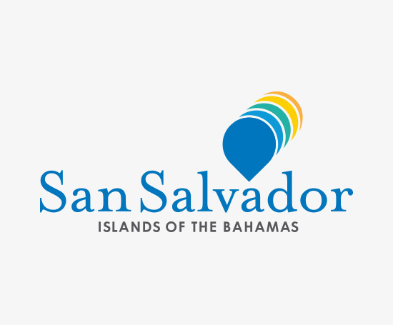 IFF Islands_The Islands of The Bahamas_San Salvador_Bahamas.com