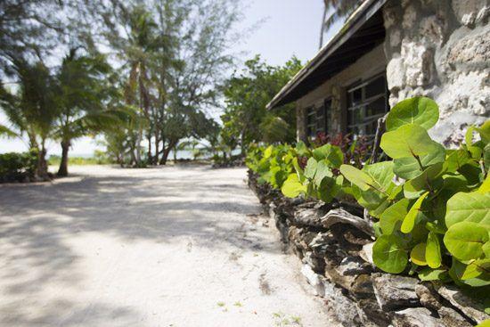IFF Islands_Andros Island Vernacular_Image_Bahamas.com