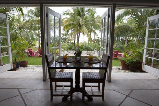 IFF Islands_Andros Island Interior Home_Image_Bahamas.com