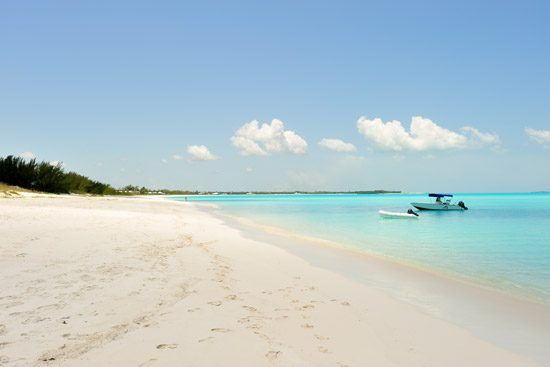 IFF Islands_The Abacos Beach_Image_Bahamas.com