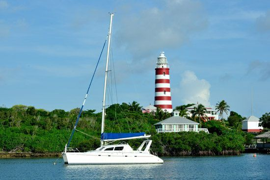 IFF Islands_The Abacos Lighthouse_Image_Bahamas.com