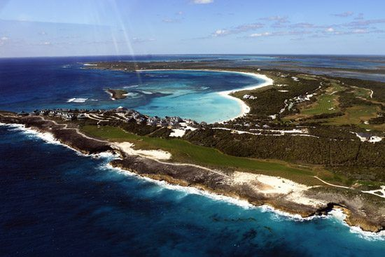 IFF Islands_The Abacos Aerial_Image_Bahamas.com