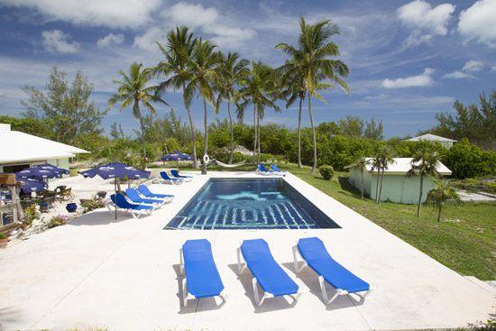 IFF Islands_The Berry Islands Resort_Image_Bahamas.com