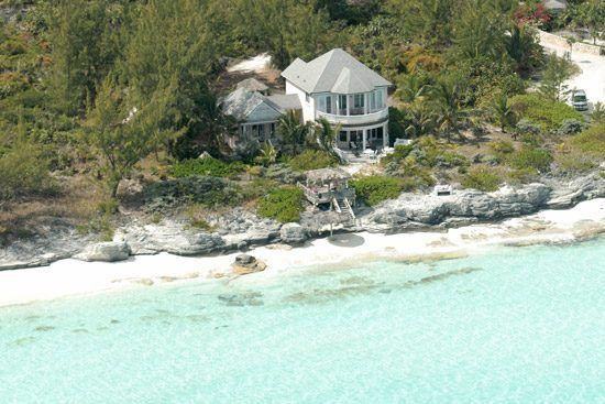 IFF Islands_The Berry Islands Beach House_Image_Bahamas.com