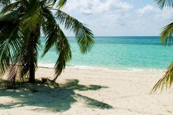 IFF Islands_The Berry Islands Beach_Image_Bahamas.com