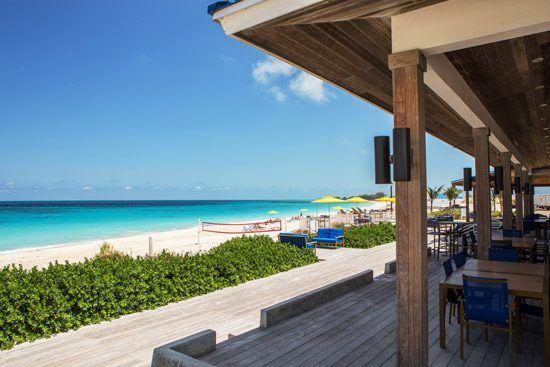 IFF Islands_Bimini Ocean View_Image_Bahamas.com
