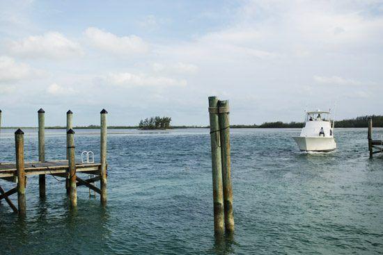 IFF Islands_Bimini Dock View_Image_Bahamas.com