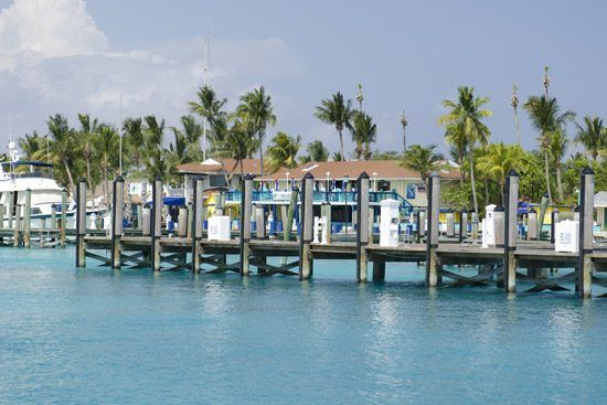 IFF Islands_Bimini Dock_Image_Bahamas.com