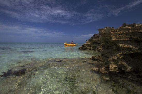 IFF Islands_Cat Island Chairs Overlooking Ocean_Image_Bahamas.com