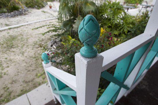 IFF Islands_Cat Island Vernacular_Image_Bahamas.com