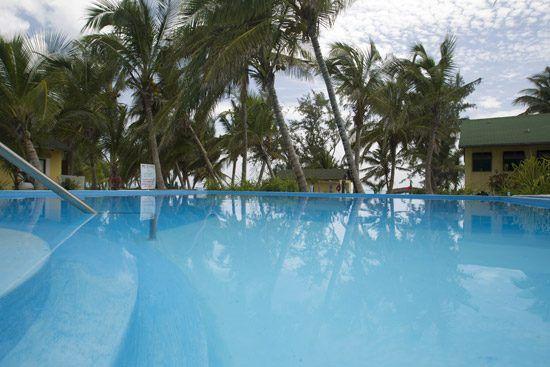 IFF Islands_Cat Island Pool_Image_Bahamas.com