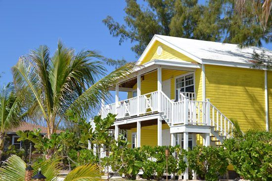 IFF Islands_Eleuthera & Harbour Island Yellow House_Image_Bahamas.com
