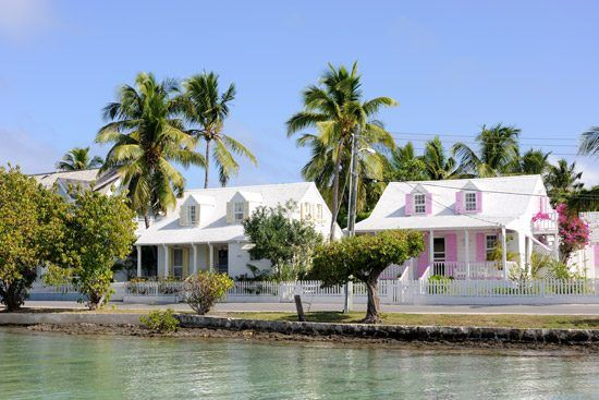 IFF Islands_Eleuthera & Harbour Island Pretty Houses_Image_Bahamas.com