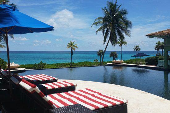IFF Islands_Eleuthera & Harbour Island Poolside_Image_Bahamas.com
