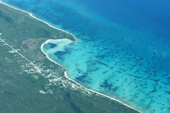 IFF Islands_Inagua Aerial View_Image_Bahamas.com