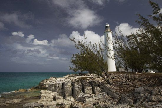 IFF Islands_Inagua Lighthouse_Image_Bahamas.com
