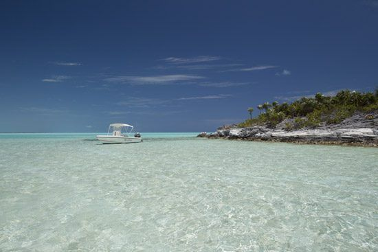 IFF Islands_Long Island Ocean View_Image_Bahamas.com