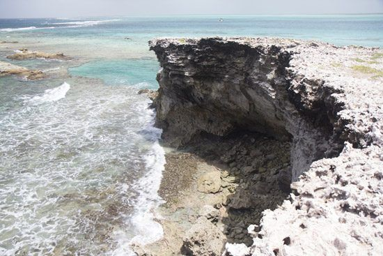 IFF Islands_Mayaguana Beach Scene_Image_Bahamas.com