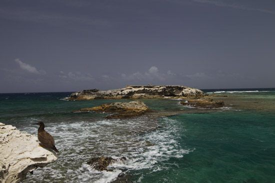 IFF Islands_Mayaguana Ocean View_Image_Bahamas.com