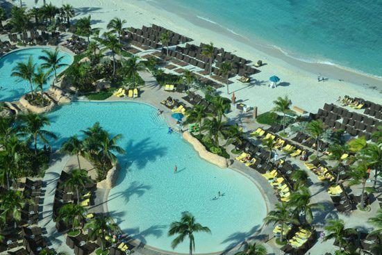 IFF Islands_Nassau & Paradise Island Resort_Image_Bahamas.com